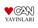 can-yayinlari.jpg