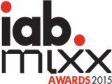 1443705437_iabmixx_awards_2015_logo.png