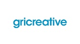 1488812088_GriCreative_Logo.jpg