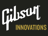 1502444550_gibson_innovations_logo.jpg