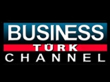 Business_Channel_Turk.jpg