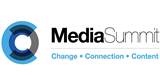 Media_Summit_Logo.png