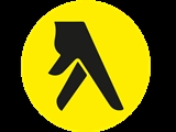 Yellow_Pages_logo.jpg