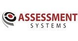assessment_systems_logo.jpg